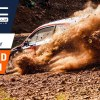 WRC – Rally Turkey 2020: Onboard compilation HYUNDAI