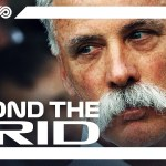 Chase Carey On The 2021 Calendar, F1's Future And More | Beyond The Grid | F1 Official Podcast