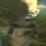 WRC – Rally Italia Sardegna / M-Sport Ford WRT 2020: Sunday Highlights