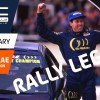 Colin McRae: 25 Years a Champion   Available now on WRC+
