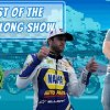 Dale Jr., Chase Elliott and Kyle Busch stop by | Best of the Kyle Long Show from 2020 | NASCAR