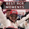 Richard Childress Racing through the years: Best of NASCAR Compilation