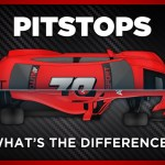 Comparing Pitstops Across Motorsports – What Are The Differences?