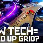 Everything You Need To Know About Formula E Powertrains