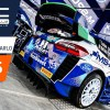 TOP 5 REASONS TO WATCH RALLYE MONTE-CARLO 2021