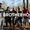 The Brotherhood, Chapter 1: Tenacity   A new three-part docuseries from NASCAR