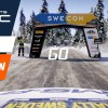 eSports WRC Rally Sweden Preview: Knon
