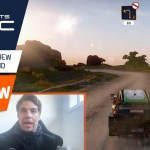 NEW ZEALAND preview with Hayden Paddon: Batley – eSports WRC 2021