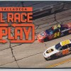2005 UAW-Ford 500 from Talladega Superspeedway | Classic NASCAR Full Race Replay