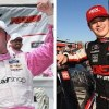 Austin Cindric to the No. 2, Harrison Burton to drive for the Wood Brothers in 2022 | NASCAR