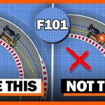 What Are The Overtaking Rules In F1?