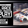 NASCAR Cup Series Cook Out Southern 500 I Darlington Raceway   Full Race Replay
