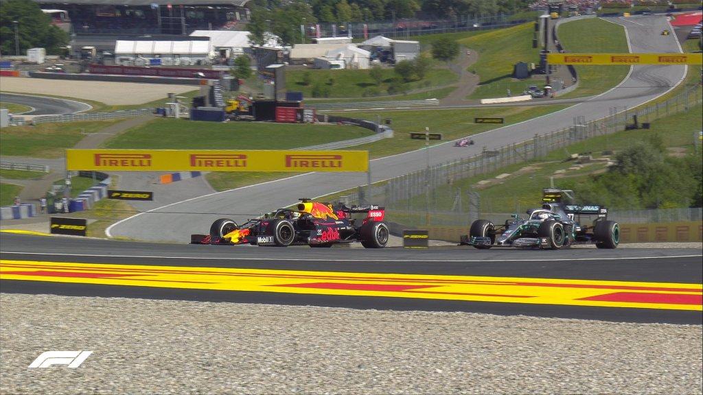 gp austria classifica gara verstappen supera bottas
