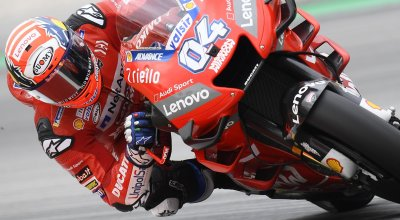 motogp brno classifica prove libere 1 di oggi