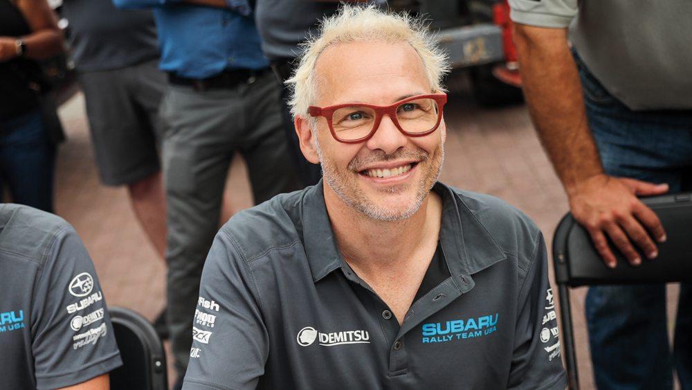 Jacques Villeneuve ritiene che Hamilton e Schumacher hanno vinto solo grazie alle auto