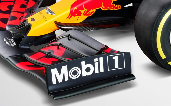 muso red bull 2020 rb16