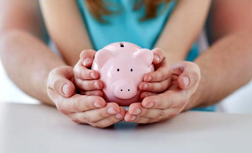 assicurazione familiare preventivi entrata in vigore