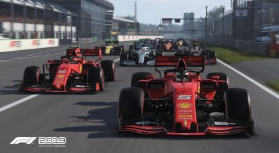 f1 2019 lega ps4 motorsport clan