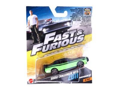 hotwheels-dodge-challenger-furious-7