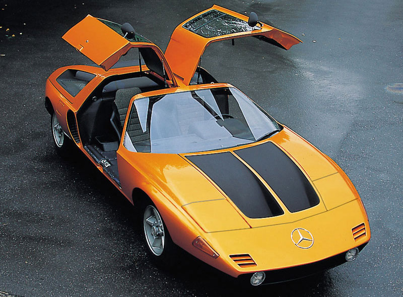 mercedes-benz-c111_doorsup1