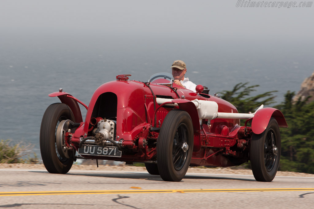 Bentley-4.5-Litre--Blower--Birkin-Monoposto-29823