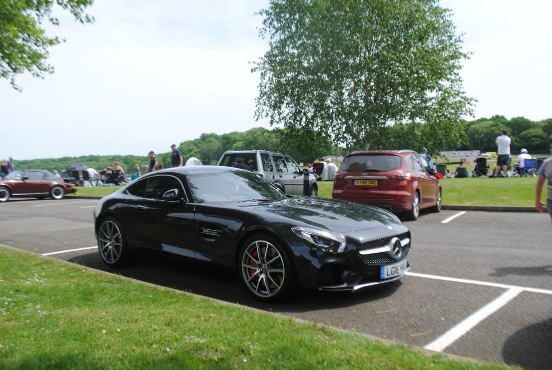 Mercedes AMG Brand sHatch.JPG