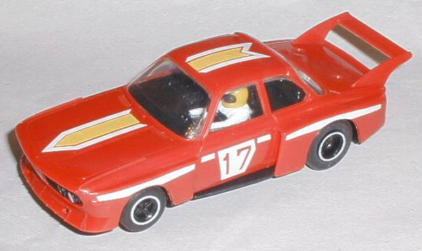 C128_BMW_3.0CSL_red_LHS