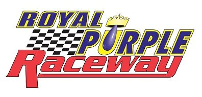NHRA Spring Nationals at Royal Purple Raceway