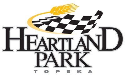 Menards NHRA Heartland Nationals at Heartland Park Topeka