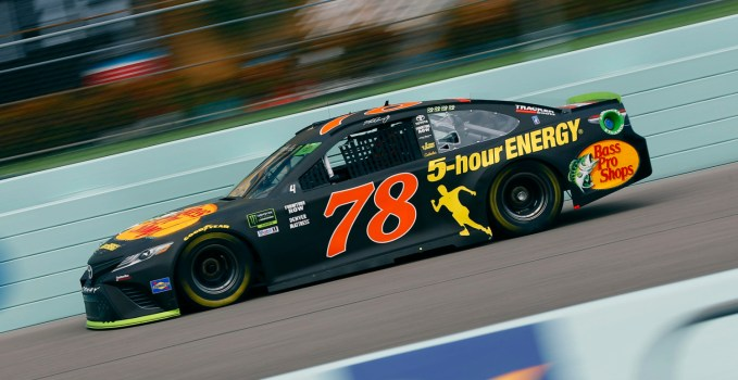 Storybook Ending At Homestead Not To Be For Truex Furniture Row