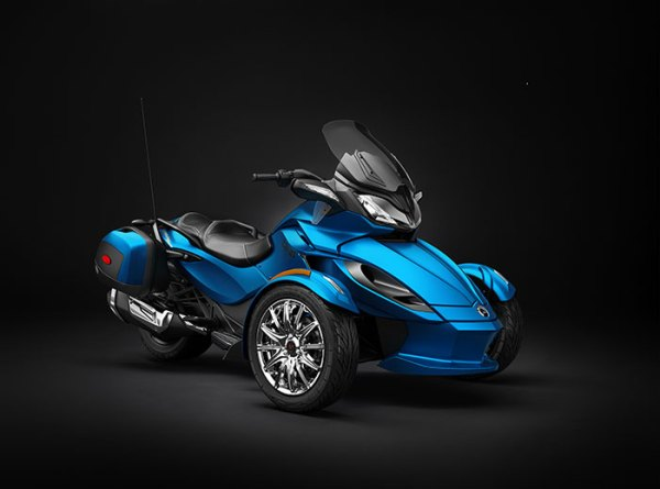 2015-can-am-spyder-st-limited-3000