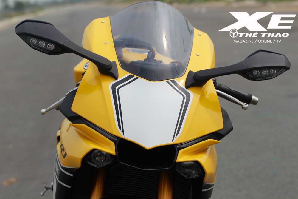 yamaha-YZF-R1-60th-Anniversary-Edition-1