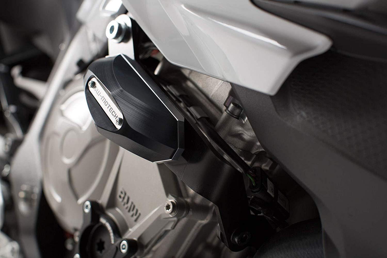 goedkope motoraccessoires
