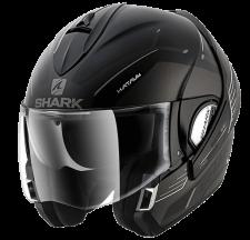 welke helm kiezen systeemhelm