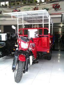 motor-roda-tiga-300-atap-004