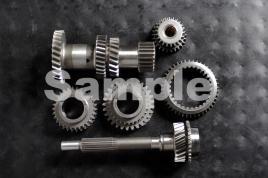 s-gear02