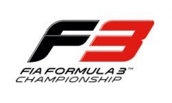 F3-Logo