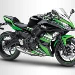 Motortrade Philippine S Best Motorcycle Dealer Kawasaki Ninja 650