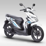 Motortrade Philippine S Best Motorcycle Dealer Honda Beat 110 Fi Standard