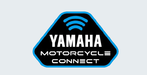 Yamaha Y-Connect