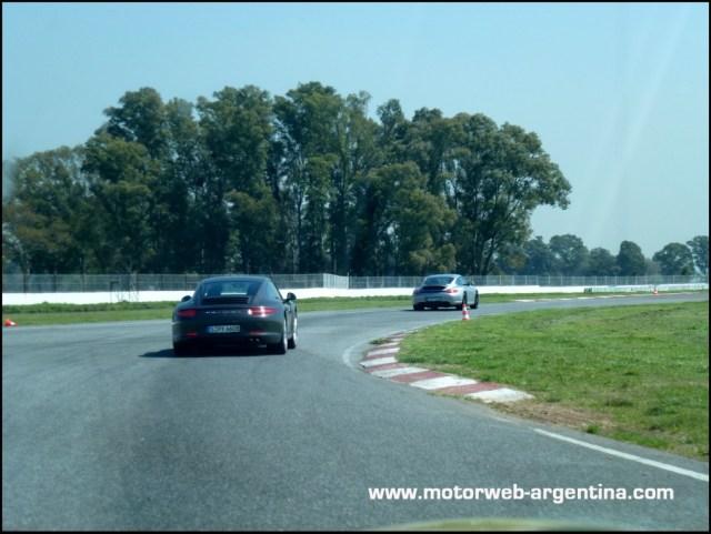 2012 Porsche World Roadshow Argentina P1000573 copy