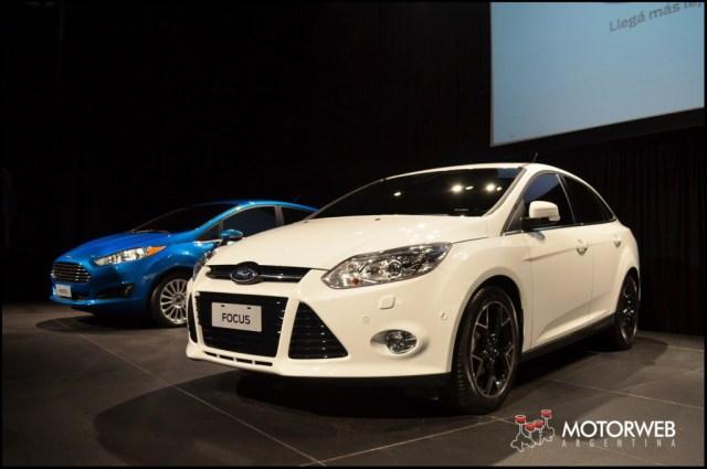2013-06-6 PRES Ford Global Kuga_Focus_Fiesta 22 copy