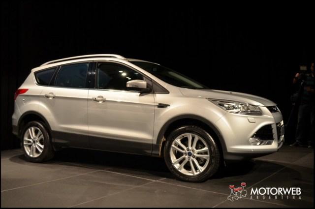 2013-06-6 PRES Ford Global Kuga_Focus_Fiesta 26