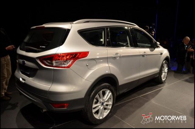 2013-06-6 PRES Ford Global Kuga_Focus_Fiesta 32 copy
