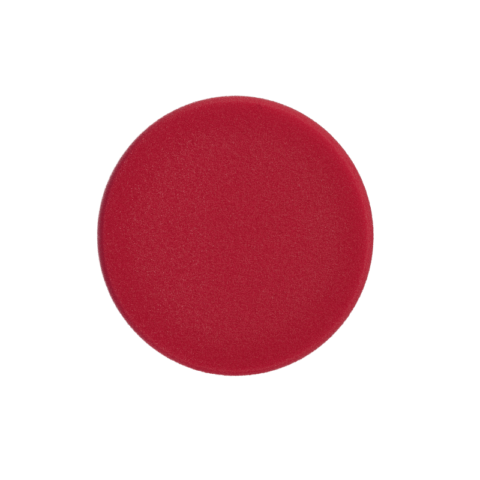 Buy-sonax-6-inch-polishing-pad-hard-red-160-mm-Online-Pakistan-480×480