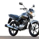 Leilão de veículos tem CG 150 Titan Mix KS com lance inicial de R$ 600,00