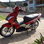 Leilão tem NEO AT115 com lance inicial de R$ 800,00