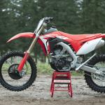 Honda CRF 250 2019: Preço e detalhes desse lançamento no Brasil