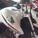 Leilão de veículos com +900 veículos e motos disponíveis