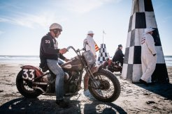 The Race of Gentlemen 2015